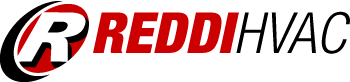 Reddi HVAC Logo