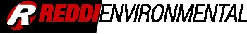 Reddi Environmental Logo