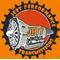 Jett Performance Transmissions