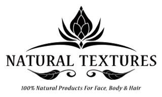 Natural Textures Logo