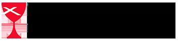 Hillside Christian Church Logo