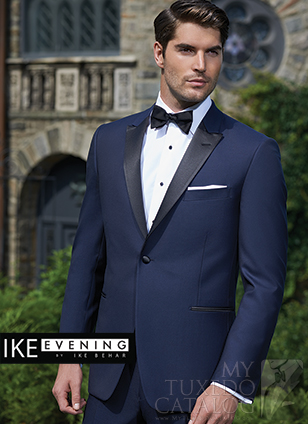 Wedding Tuxedos for Rent