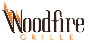 Woodfire Grille Logo