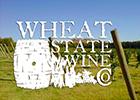 Wheat State Wine Co.