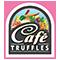 Cafe Truffles