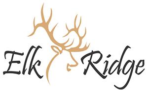 Elk Ridge Logo