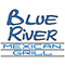 Blue River Mexican Grill