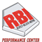 RBI Performance Center