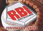 RBI Performance Center