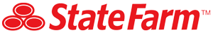 Andre Hale Agency State Farm Logo