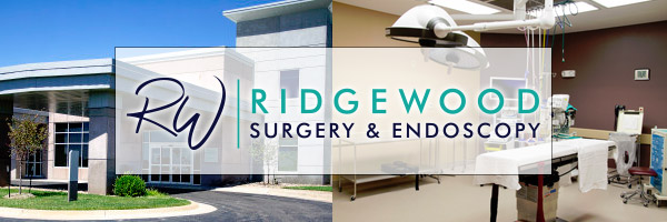 Ridgewood Surgery & Endoscopy Center