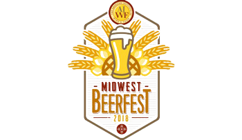 Midwest Beerfest Logo