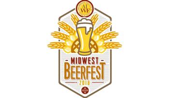 Midwest Beerfest Logo