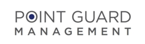 Point Guard Management, LLC Logo