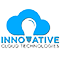 Innovative Cloud Technolgies