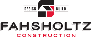 Fahsholtz Construction, Inc. Logo