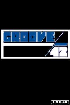 Groove 42