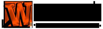 Walton's Inc. Logo