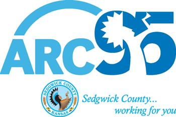Arc 95 Study Logo