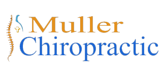 Muller Chiropractic Logo