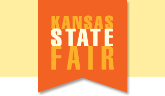 Kansas State Fair Logo