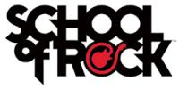 School of Rock Riverfest