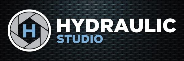 Hydraulic Studio