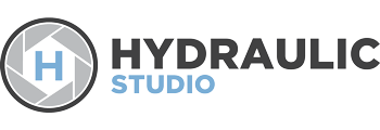 Hydraulic Studio Logo