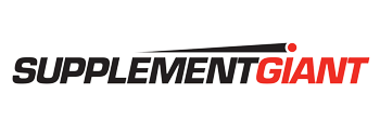 Supplement Giant Logo