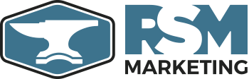 RSM Marketing