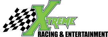 Xtreme Racing and Entertainment Logo