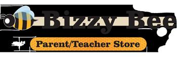 Bizzy Bee Parent Teacher Store