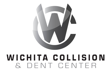 Wichita Collision and Dent Center Logo
