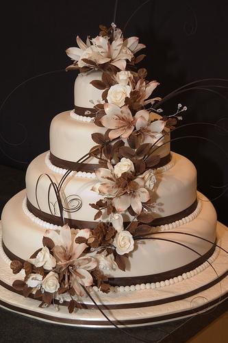 Bagatelle Bakery Cakes Cake Gallery