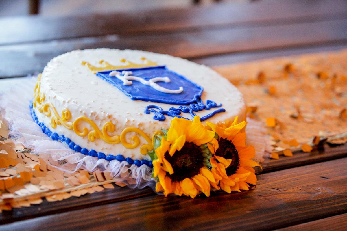 Bagatelle Bakery Cakes Amp Cake Gallery