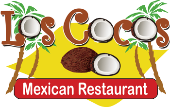 Los Cocos Restaurant Menu Andover Is