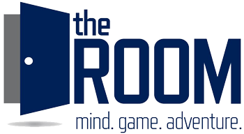 The Room-Wichita Logo