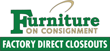 Delicieux Furniture On Consignment Logo ...