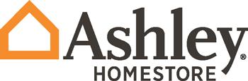 Ashley HomeStore Wichita