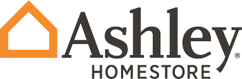 Ashley HomeStore Wichita Logo
