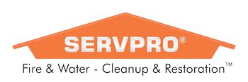 SERVPRO Of Northeast Wichita