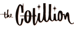 The Cotillion Logo