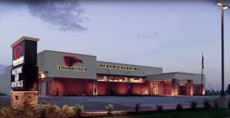 Thunderbird_ext