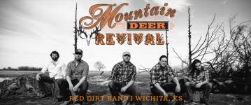 Mountain Deer Revival