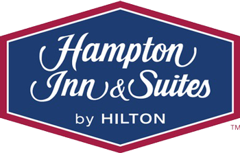 Hampton Inn at Kansas Star Casino Logo