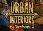 Urban Interiors by Farmhouse 5