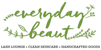 Everyday Beaut Logo