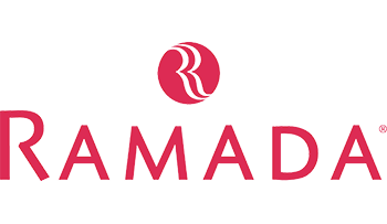 Ramada Wichita Airport Logo