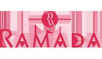 Ramada Wichita Airport Logo