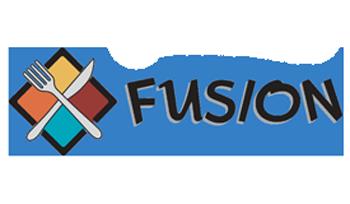 Soul Sisters Fusion Logo